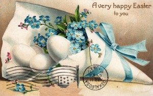 Easter - Copy